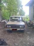 Лада 2106, 1994 год, 21 000 руб.