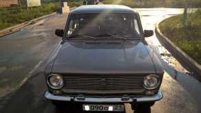 Чебоксары 2101 1978
