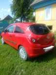 Opel Corsa, 2007 год, 208 000 руб.