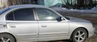 Hyundai Avante, 2003 год, 140 000 руб.