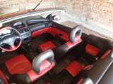 Черногорск Peugeot 206 2002