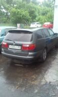 Toyota Caldina, 1994 год, 151 000 руб.