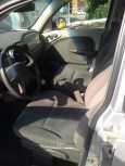 Chrysler PT Cruiser, 2002 год, 220 000 руб.