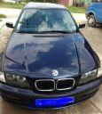BMW 3-Series, 1999 год, 120 000 руб.