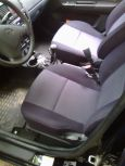 Hyundai Getz, 2010 год, 378 000 руб.