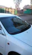 Toyota Camry, 2001 год, 400 000 руб.