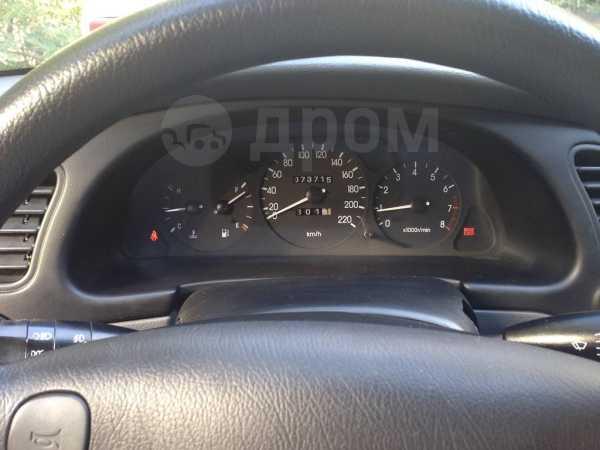 Chevrolet Lanos, 2008 год, 253 000 руб.