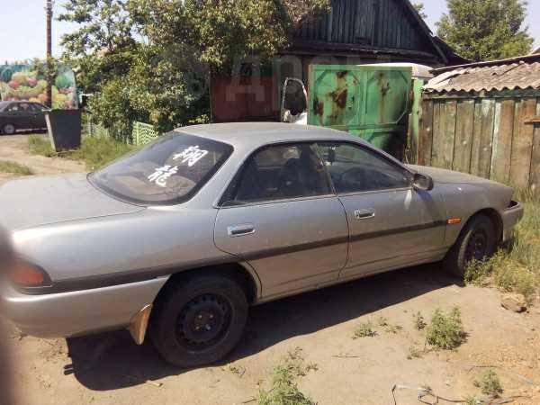 Toyota Corona Exiv, 1990 год, 55 000 руб.