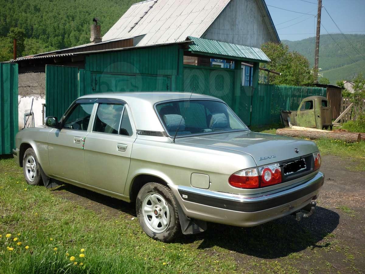 Купить переднее стекло на ваз 2107 Украина :: АвтоБарахолка