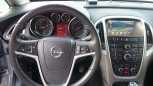 Opel Astra, 2010 год, 475 000 руб.