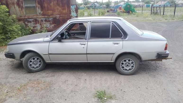 Renault 19, 1983 год, 27 000 руб.