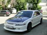 Иркутск Хонда Аккорд 2000