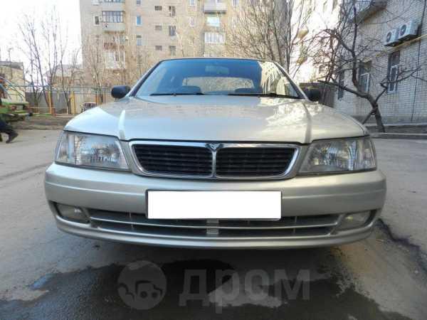 Nissan Bluebird, 1998 год, 144 000 руб.
