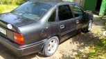 Opel Vectra, 1992 год, 155 000 руб.