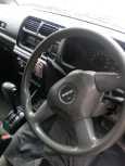 Suzuki Jimny Wide, 1998 год, 230 000 руб.