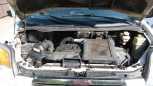 Hyundai Starex, 2006 год, 495 000 руб.