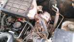 Mitsubishi Pajero Mini, 2004 год, 240 000 руб.