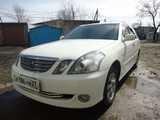 Хабаровск Марк 2 Блит 2006