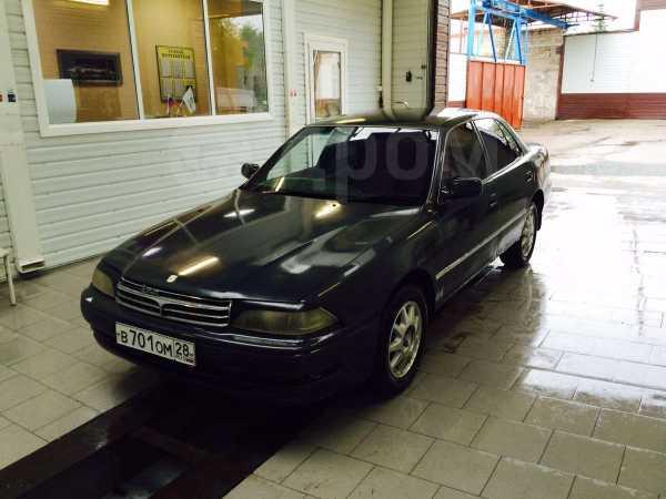 Toyota Camry, 1994 год, 133 000 руб.