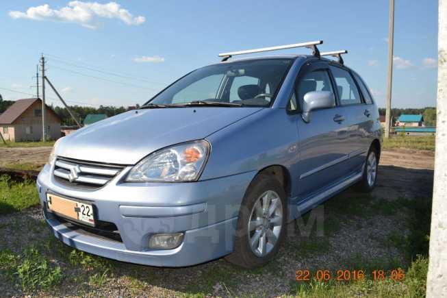 Suzuki Liana, 2006 год, 310 000 руб.