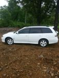 Toyota Caldina, 1998 год, 245 000 руб.