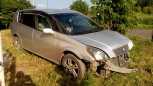 Toyota Opa, 2000 год, 200 000 руб.