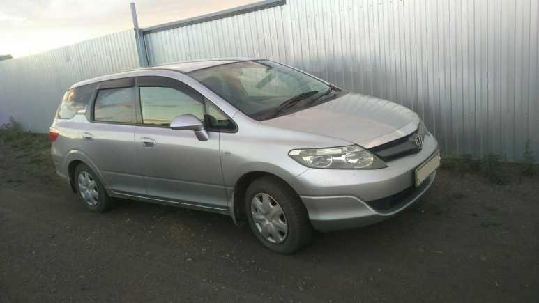 Honda Airwave, 2005 год, 360 000 руб.