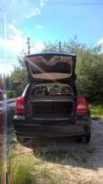 Dodge Caliber, 2008 год, 450 000 руб.