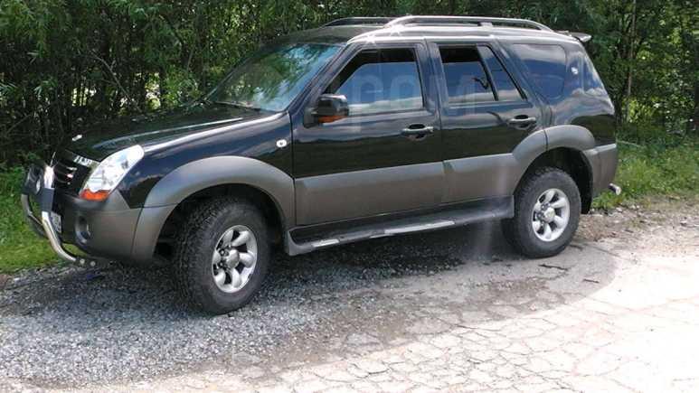 Прочие авто Китай, 2006 год, 400 000 руб.