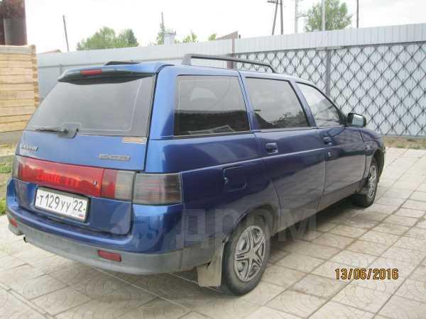 Лада 2111, 2002 год, 55 000 руб.