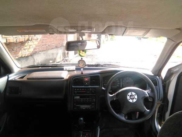 Nissan Primera, 2000 год, 170 000 руб.