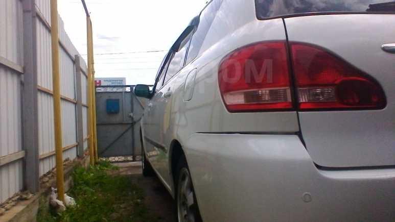 Toyota Ipsum, 2002 год, 100 000 руб.