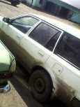 Toyota Corolla, 1988 год, 20 000 руб.
