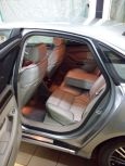 Audi A8, 2005 год, 680 000 руб.