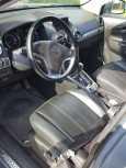 Opel Antara, 2013 год, 875 000 руб.