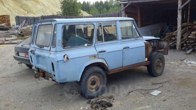 Прочие авто Россия и СНГ, 1991 год, 60 000 руб.