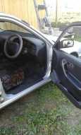 Nissan Avenir, 1999 год, 135 000 руб.