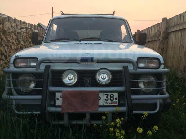 Лада 2114 Самара, 2002 год, 110 000 руб.