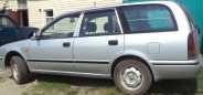 Nissan Avenir, 1995 год, 115 000 руб.