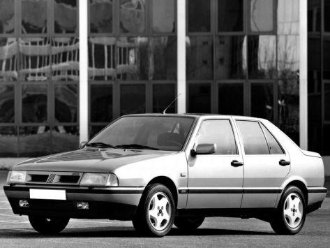 Fiat Croma (154) 06.1993 - 09.1996