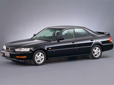 Honda Saber  02.1995 - 09.1998