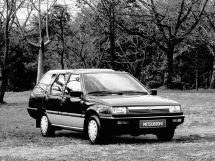 Mitsubishi Lancer 1985, универсал, 5 поколение, Fiore II