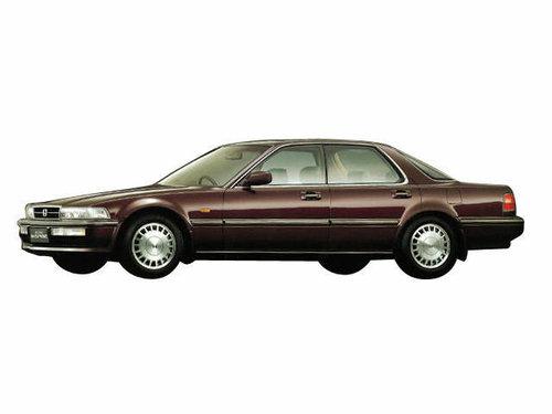 Honda Accord Inspire 1989 - 1995