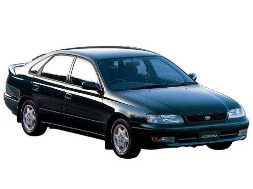 Toyota Corona SF 1994 - 1996