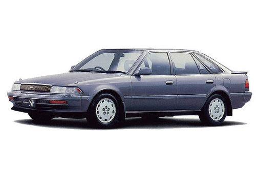 Toyota Corona SF 1989 - 1992