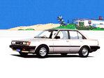 Toyota Carina A60