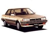 Toyota Carina T150, T160