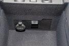 Дополнительное оборудование аудиосистемы: аудиосистема Hi-Fi 08IT Bose 2.0, USB, 10 динамиков