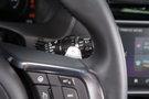 Поддержка ручного переключения передач: да