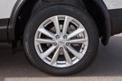 Алюминиевые колесные диски: да